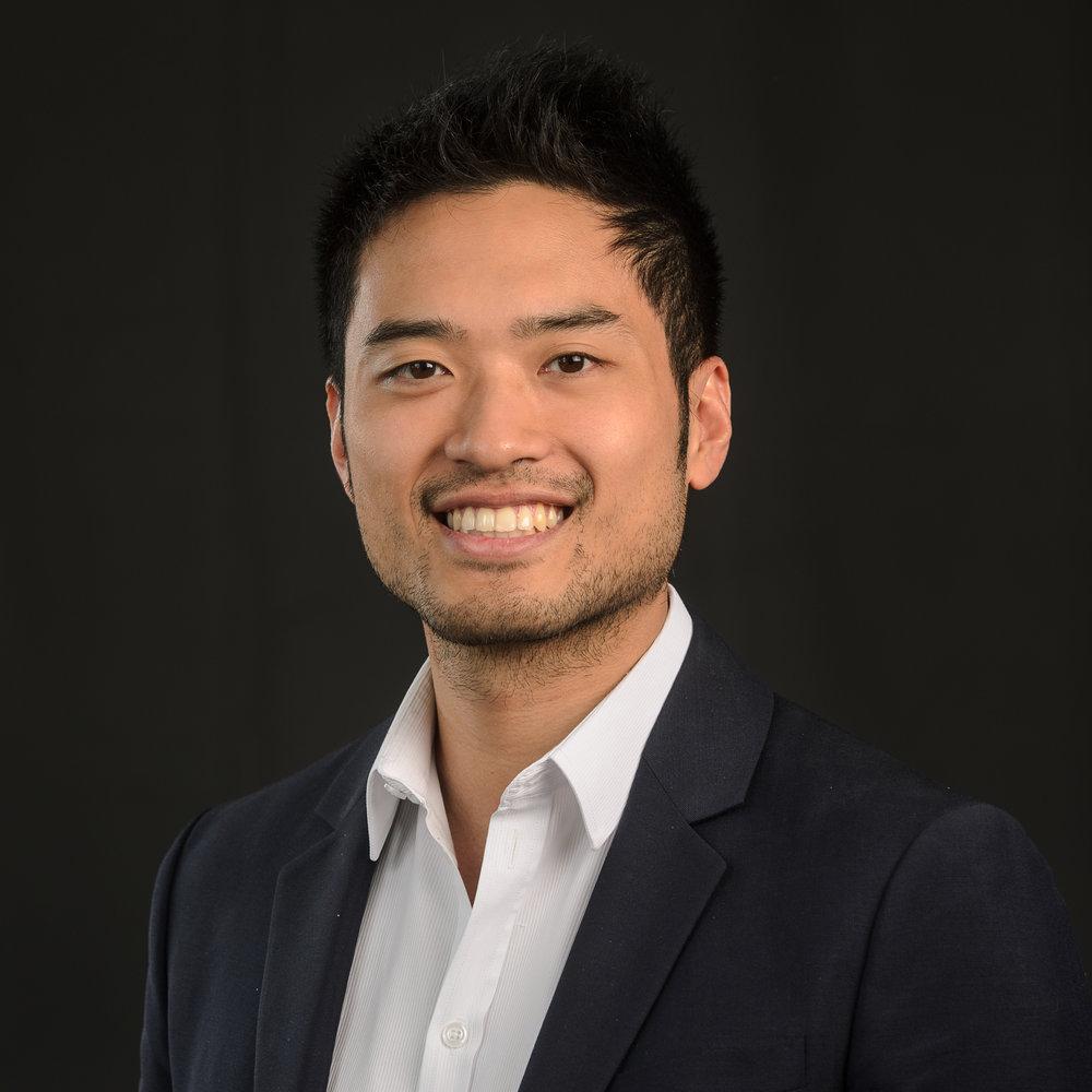 Jeffrey-Chen