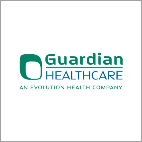 Guardian Healthcare Holdings, Inc.   REALIZED