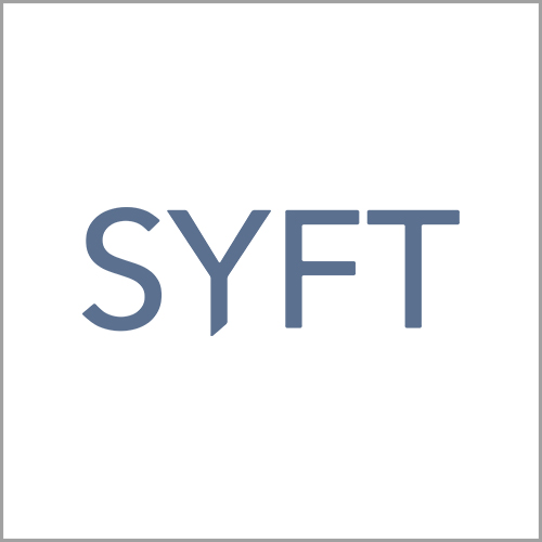 SYFT   ACTIVE