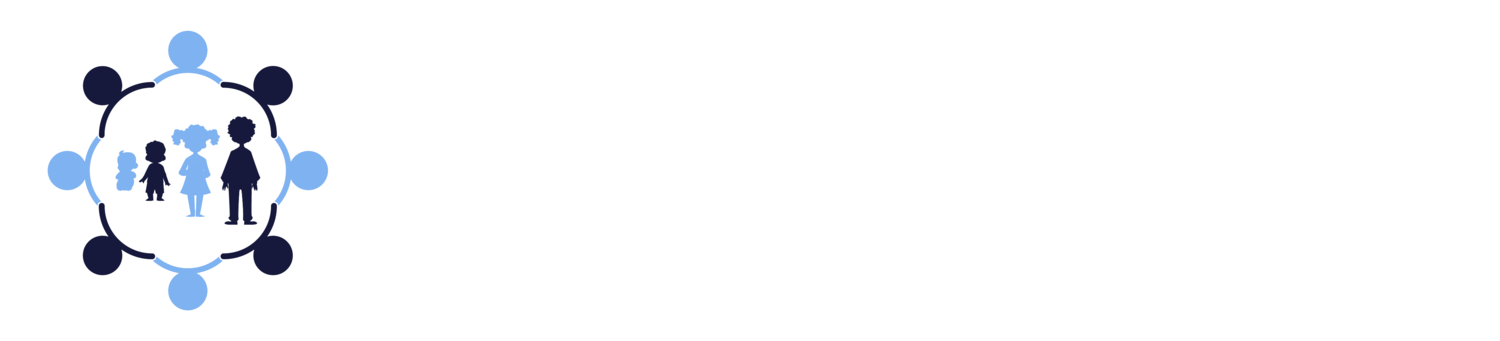 Park Hill Collective Impact