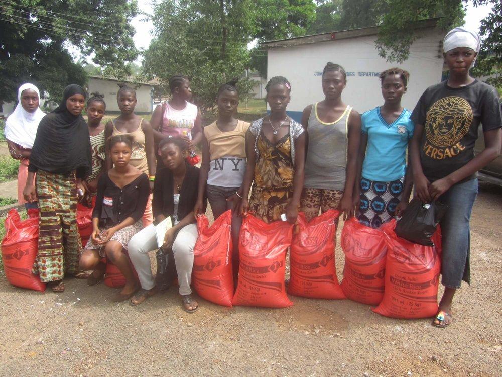 gift bags of rice for girls.jpg