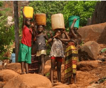girls carry water to homes.png