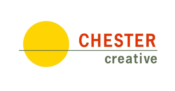 chester creative logo colour-01.jpg