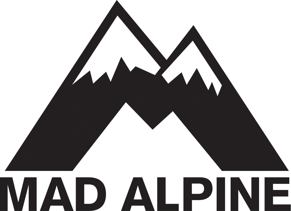 Mad Alpine
