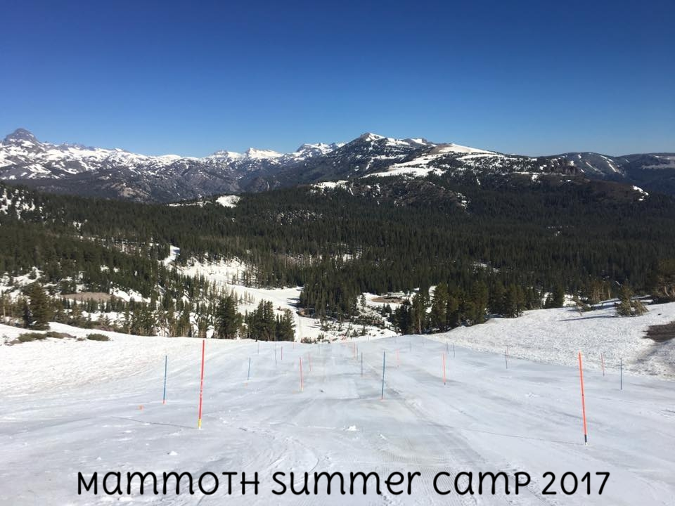 Mammoth Course 2017 Summer.jpg