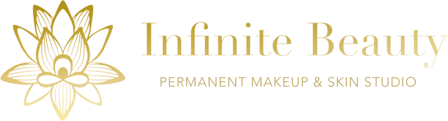 Infinite Beauty Studio | Top Rated Microblading | Permanent Makeup | SF San Francisco | Microneedling