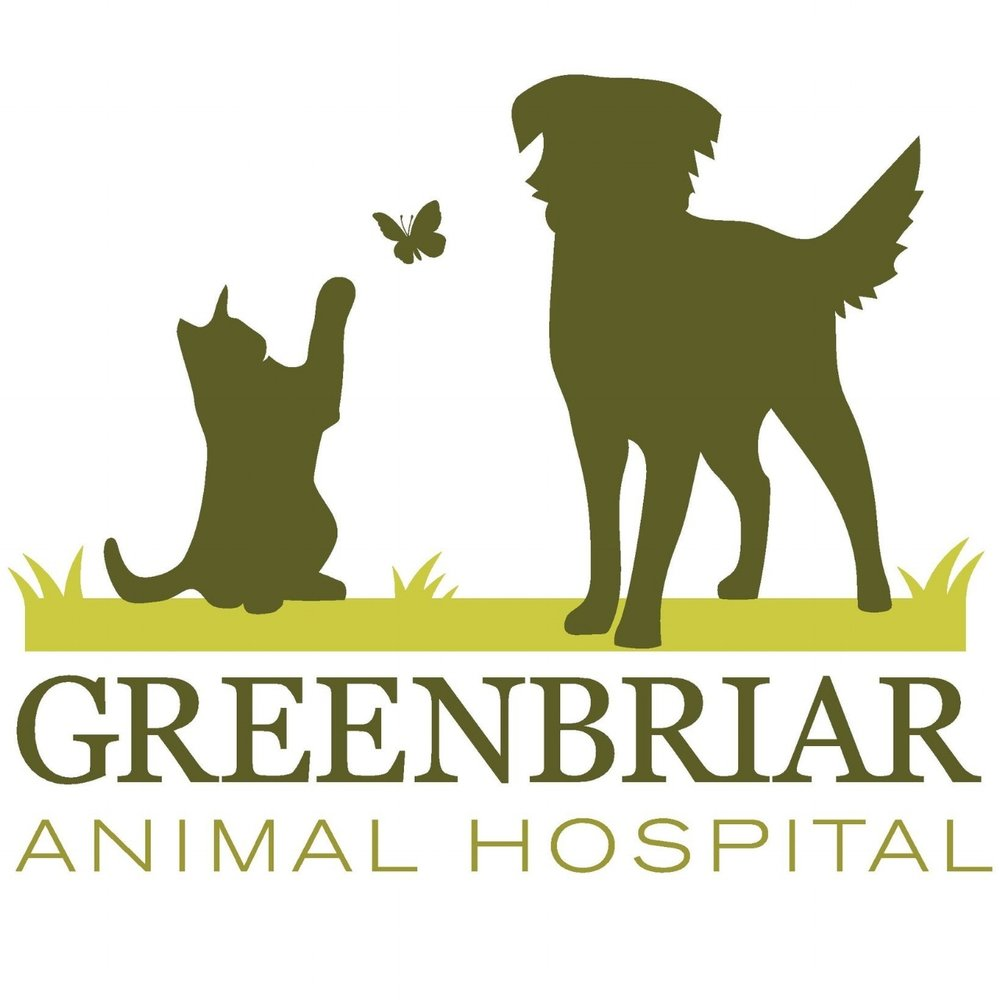 Greenbriar Animal Hospital