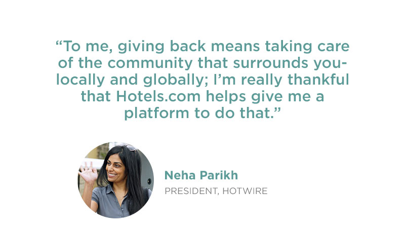 EXPEDI-13181-LeadershipQuote2_Neha-Parikh.jpg