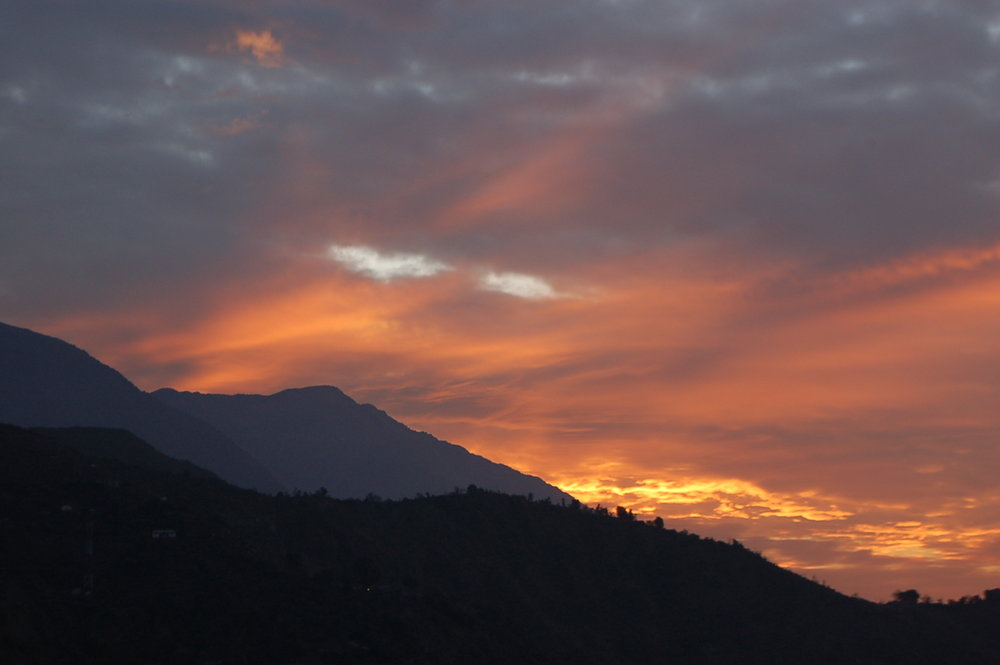 6_Dharamsala_DSC_0644_2.jpg