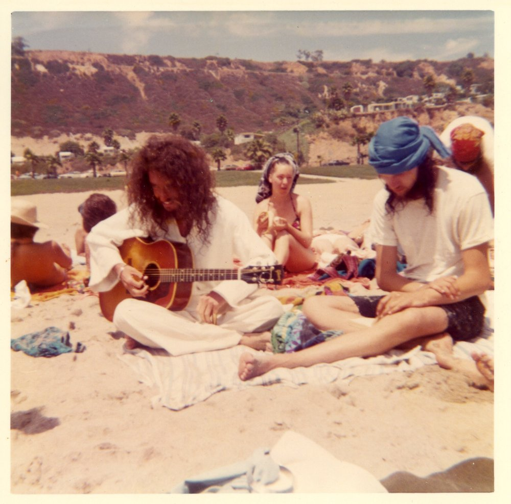 Beach-Yoga-1970.jpg