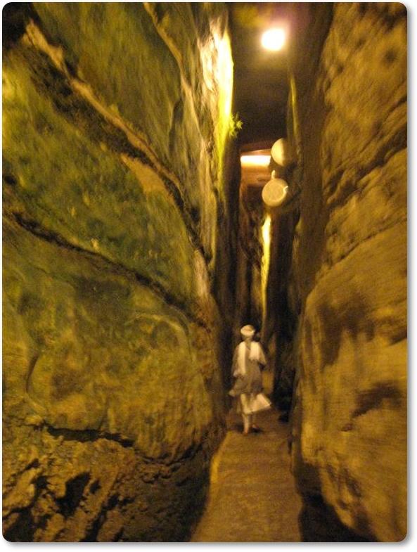 GURUPERKARMA-IN-THE-TUNNELS-UNDER-JERUSALEM-Medium.jpg