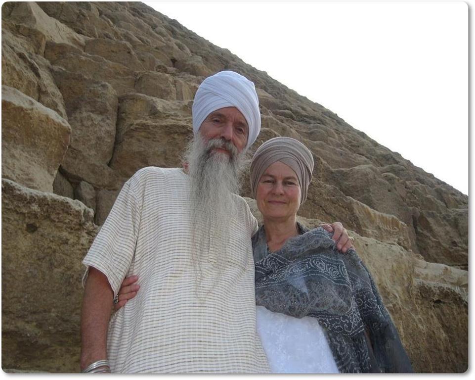 Guru-Singh-Guruperkarma-climbing-the-Great-Pyramid-Medium.jpg