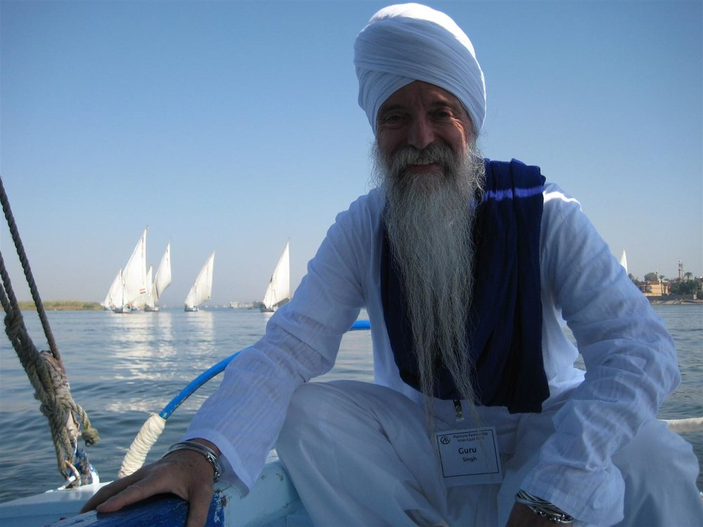 GuruSingh2011Egypt-Large.jpg