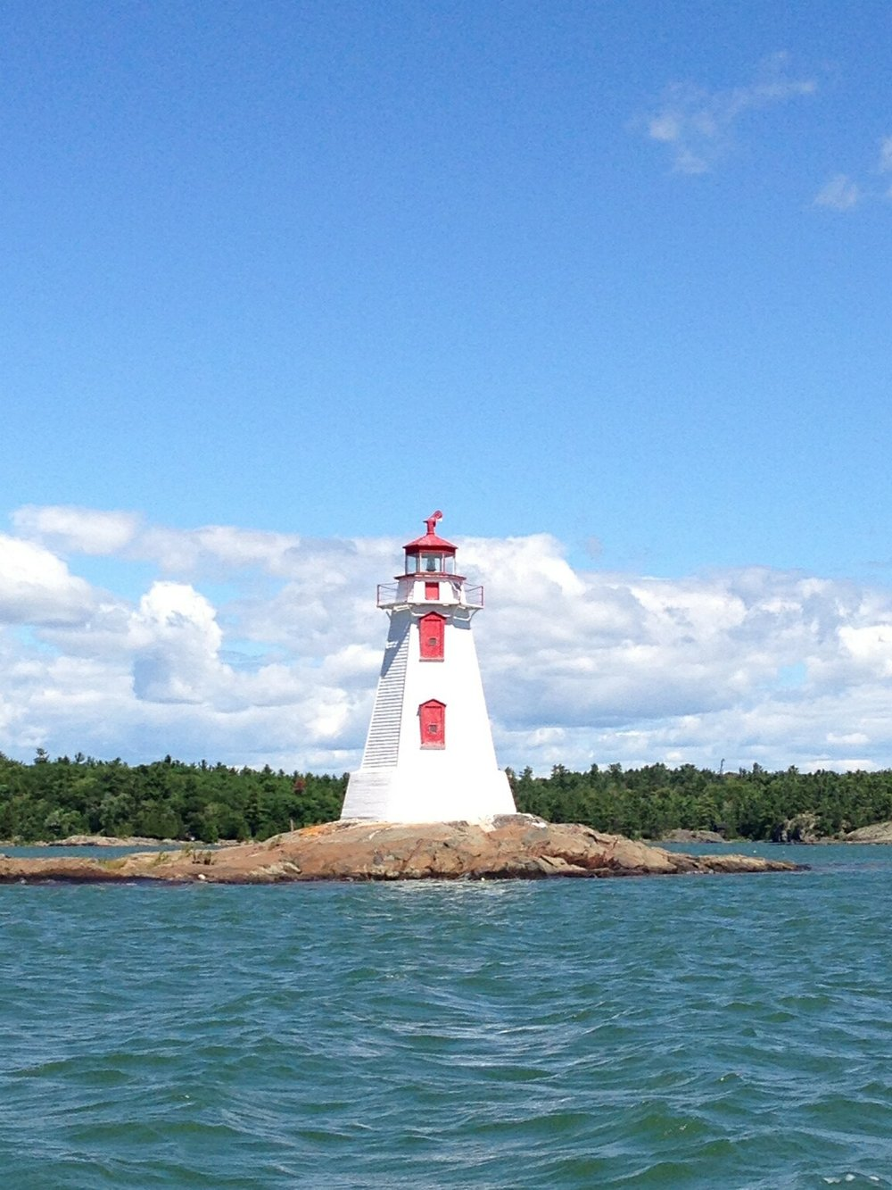 Be-a-Lighthouse.jpg