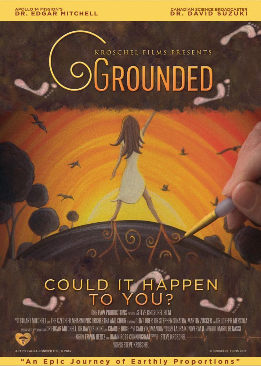 kroshel-grounded-website-poster_1.3-sm_0.jpg