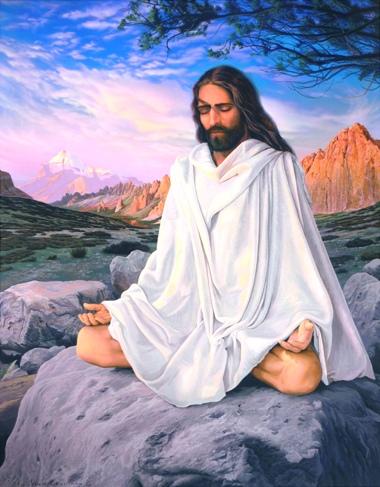 jesus-meditating.jpg
