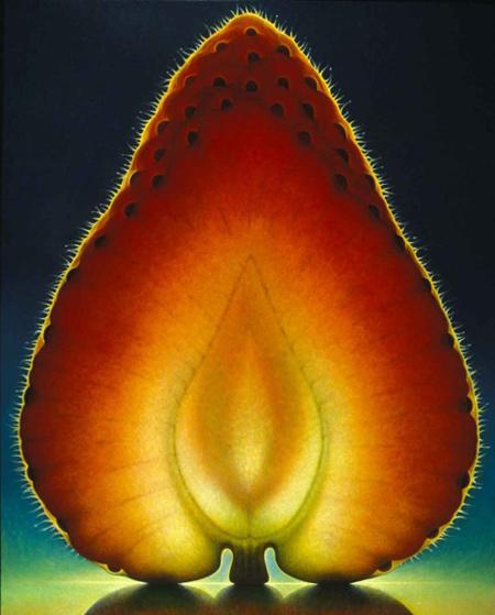 10-Dennis-Wojtkiewicz-fruit.jpg