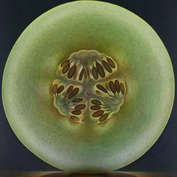 Luminous-honeydew-melon-painting-by-Dennis-Wojtkiewicz.jpg