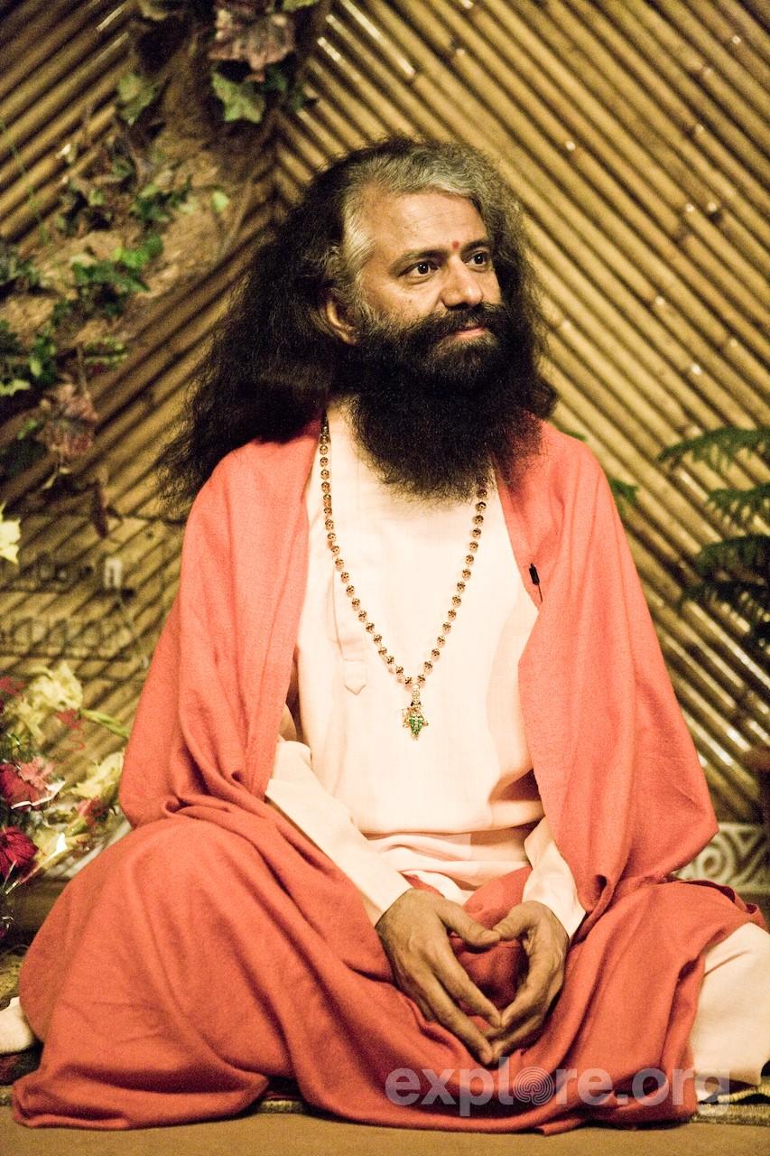 pujya-swami-chidanand-saraswati.jpg