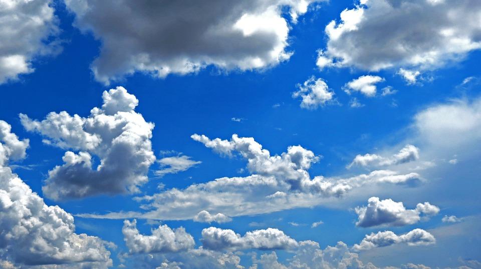 sky-604411_960_720.jpg