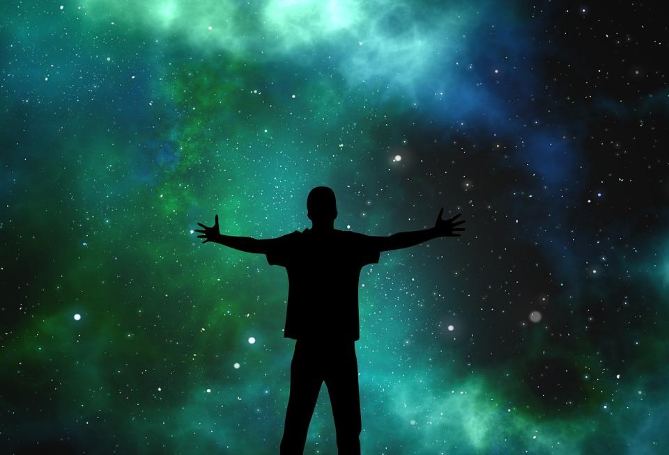 universe-1044107_960_720.jpg