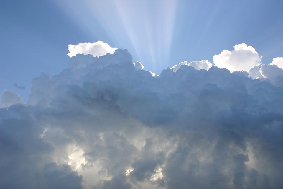 sky-414199_960_720.jpg