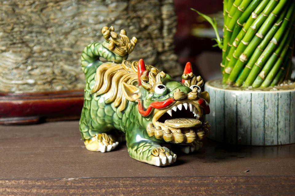 dragon-1176341_960_720.jpg