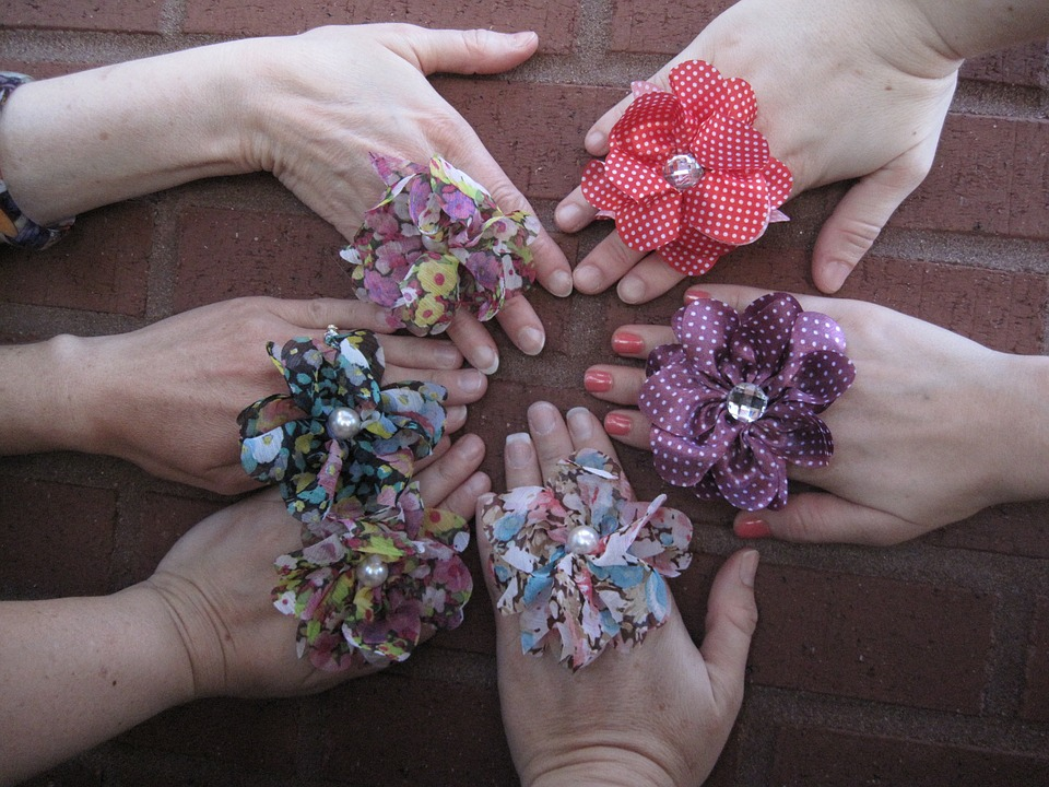 hands-1427881_960_720.jpg