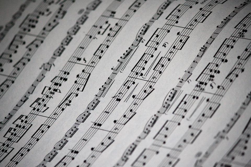 music-sheet-1327003_960_720.jpg