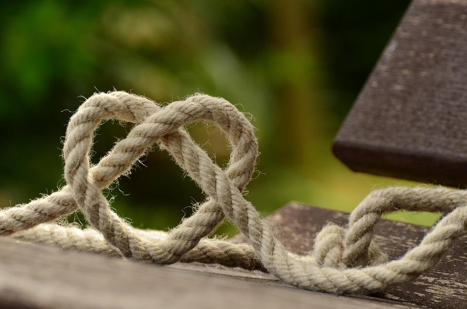 rope-1469244_960_720.jpg