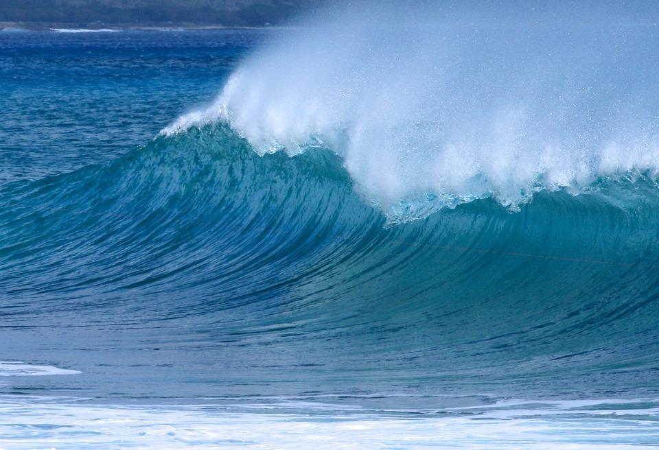wave-1517436_960_720.jpg