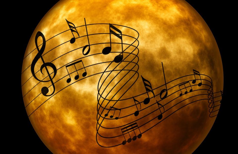 music-995262_960_720.jpg