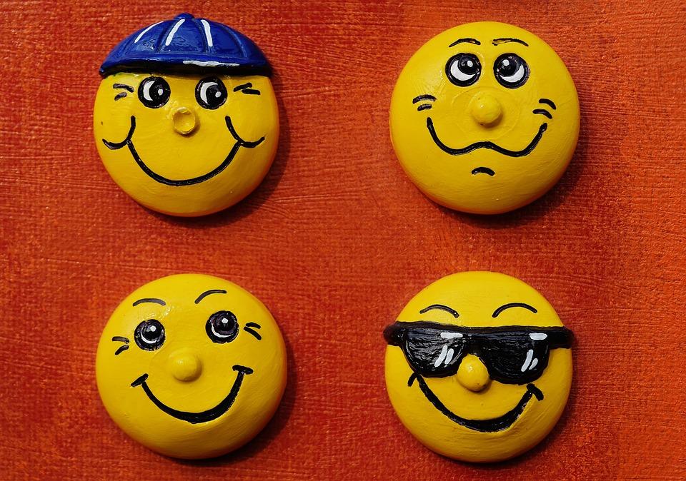 smiley-1738774_960_720.jpg