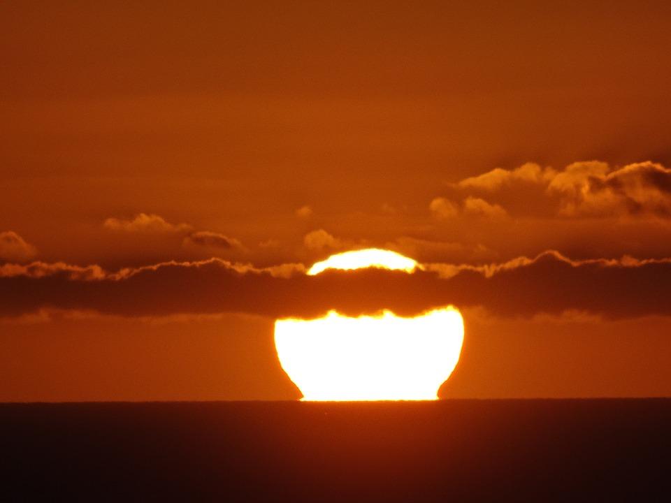 sun-404062_960_720.jpg