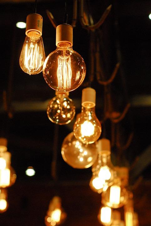 lightbulb-1285110_960_720.jpg