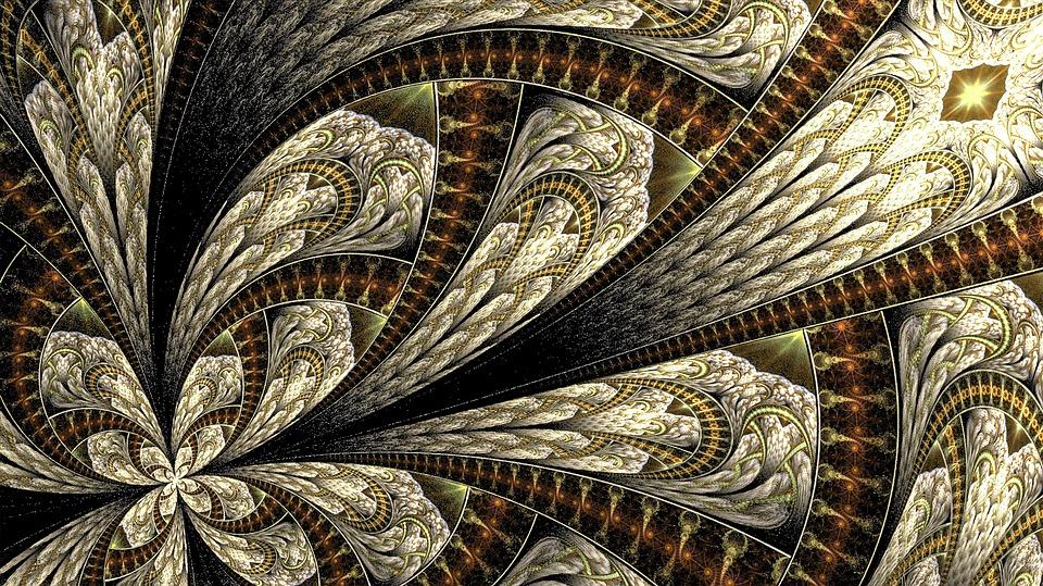 fractal-1720449_960_720.jpg
