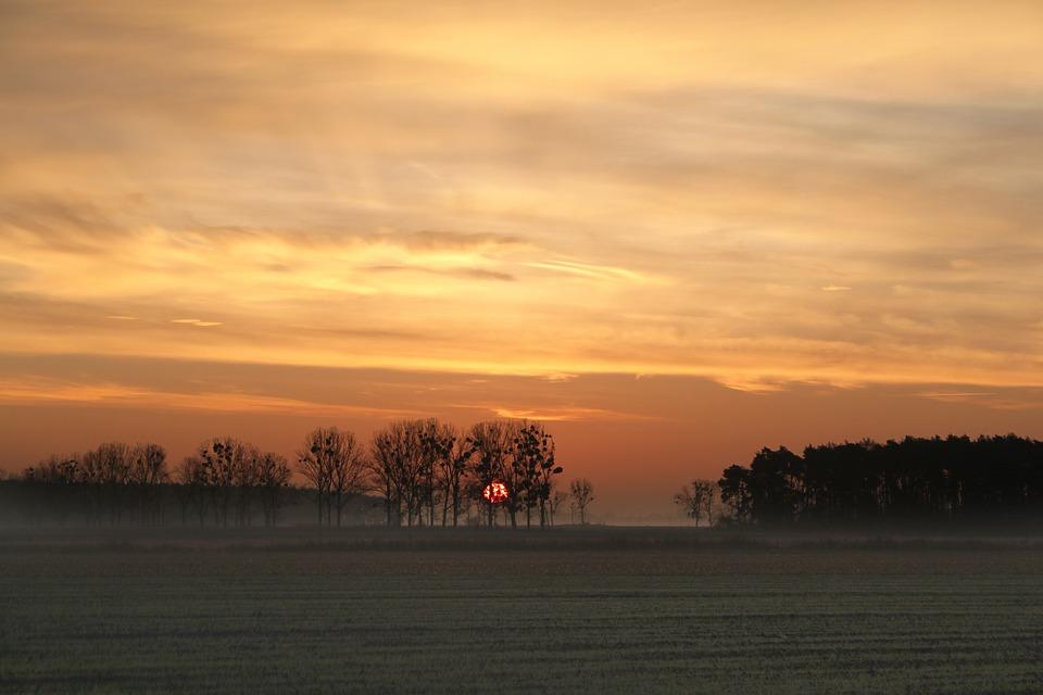 sunrise-1874972_960_720.jpg