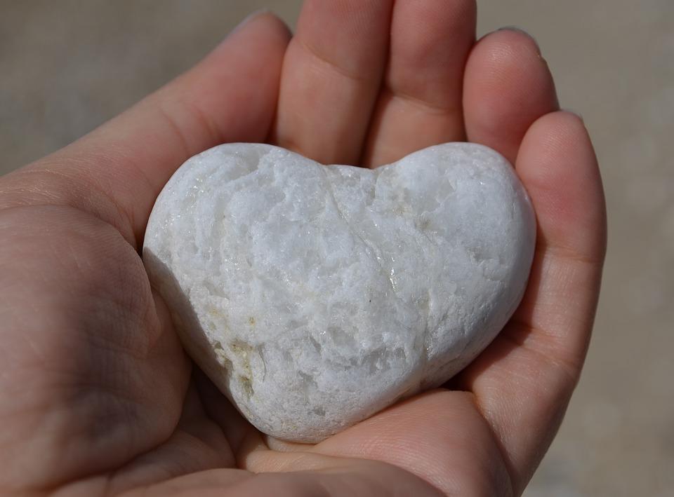 heart-1908901_960_720.jpg