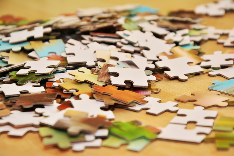 pieces-of-the-puzzle-1925425_960_720.jpg