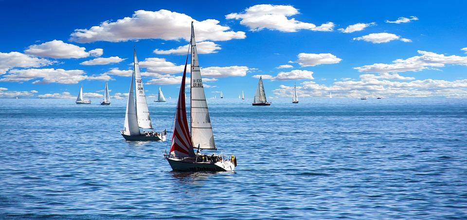 sailing-boat-1593613_960_720.jpg