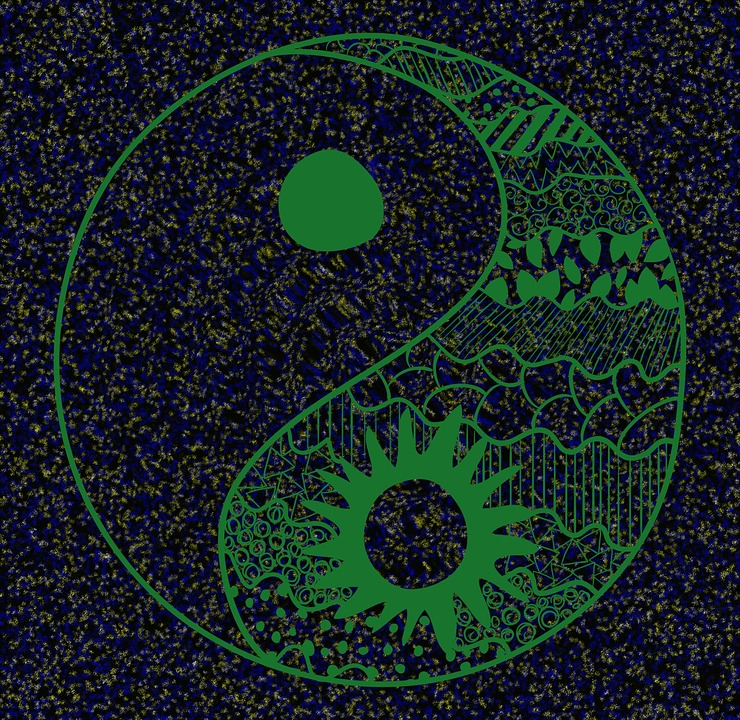 yin-yang-876264_960_720.jpg