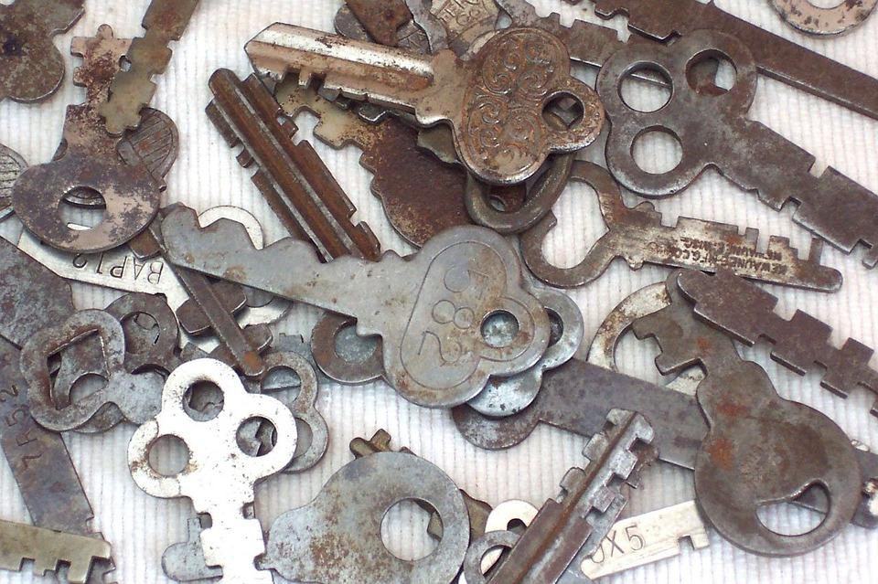 keys-2707_960_720.jpg