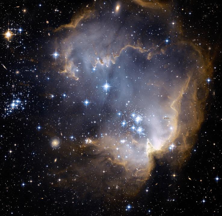 star-clusters-74052_960_720.jpg