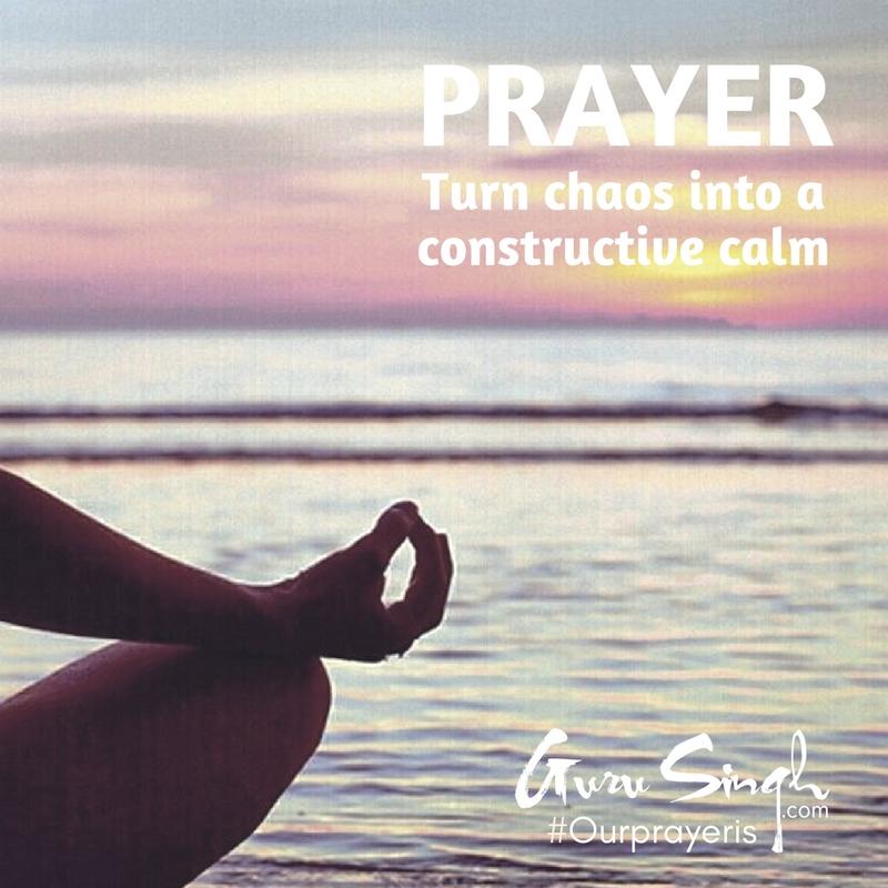Daily-Prayer-Memes-5.jpg
