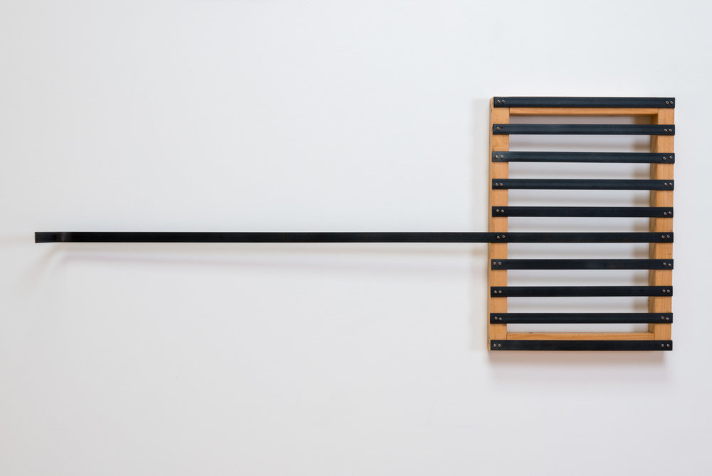 Untitled , 1999