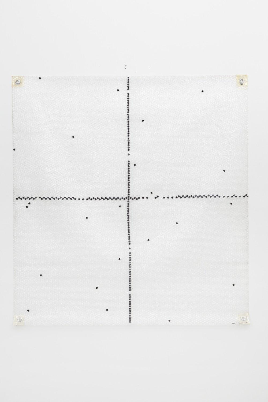 Untitled , 1980