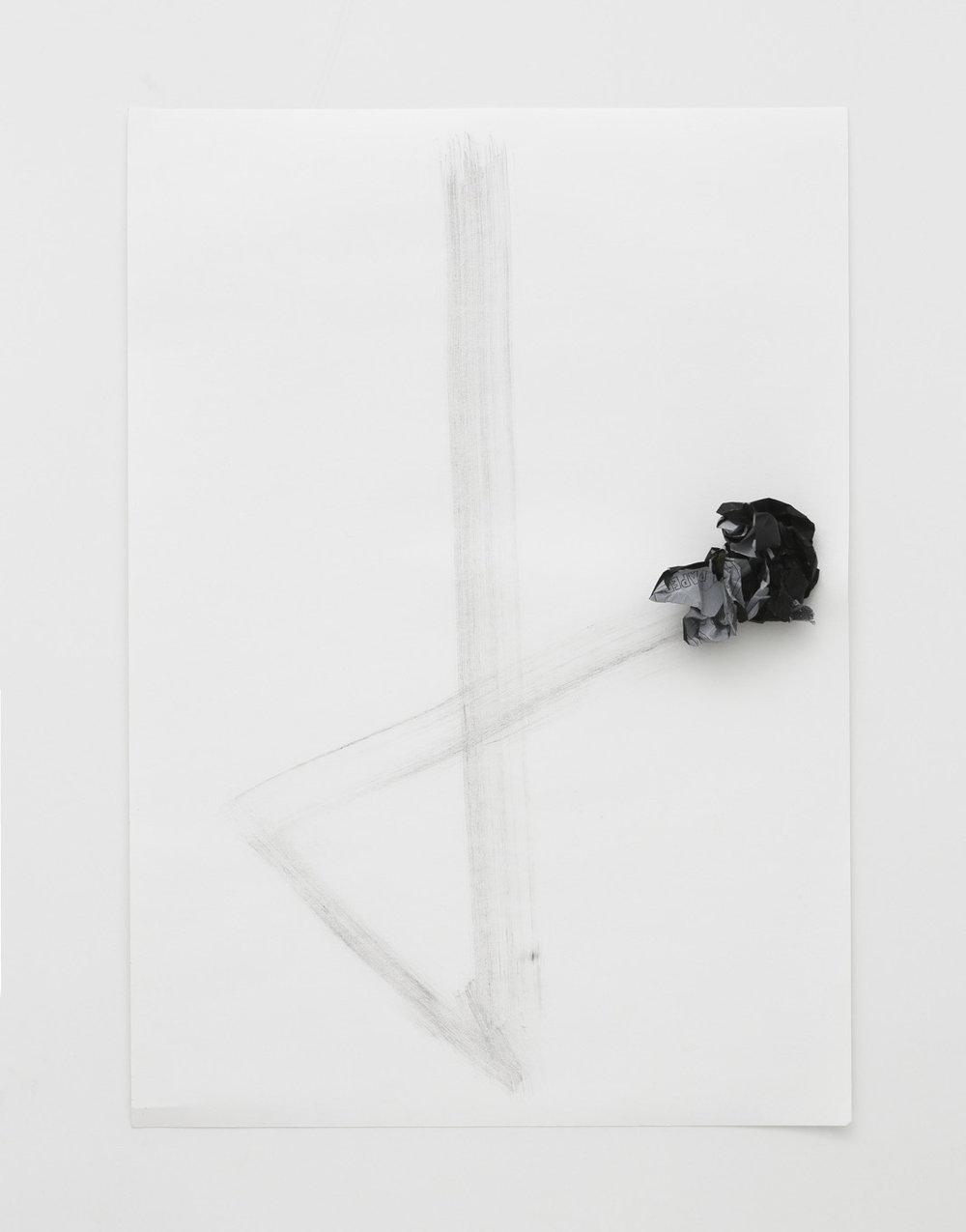 Oscillating Angle, 2011
