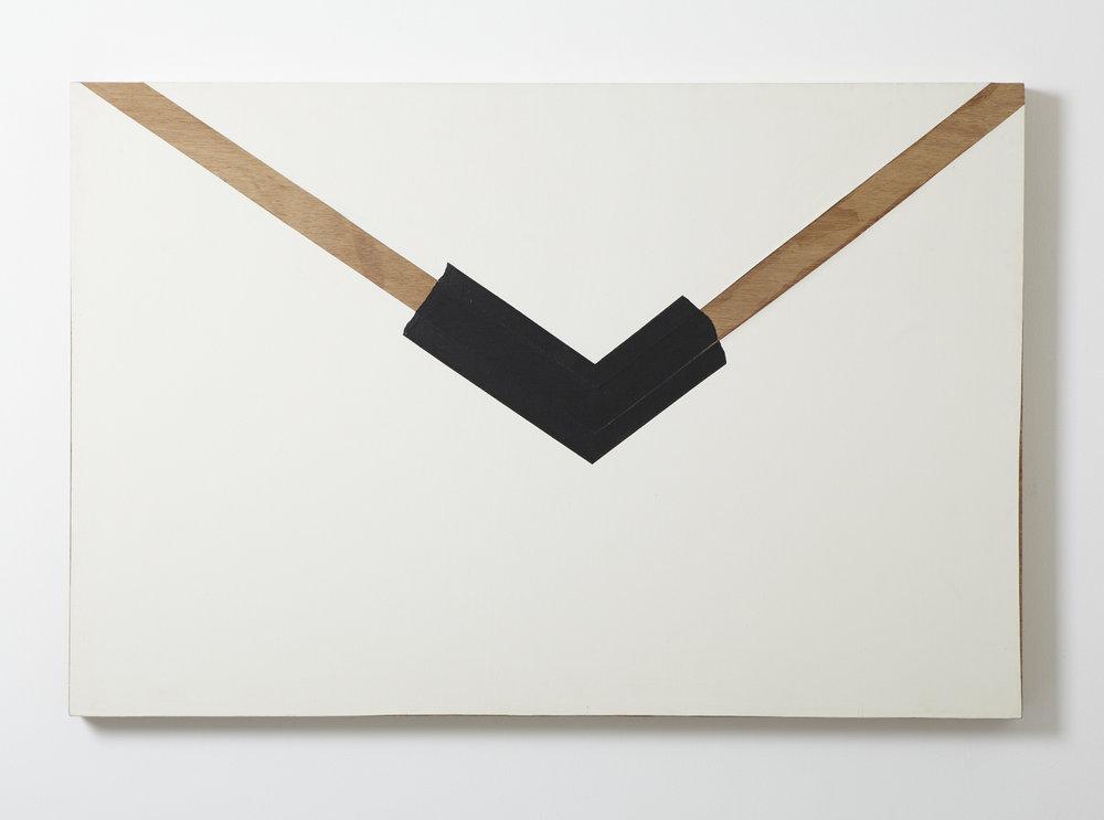 Protrusion.781 , 1981