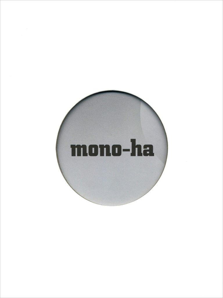 Requiem for the Sun: The Art of Mono-ha  Blum & Poe, 2012