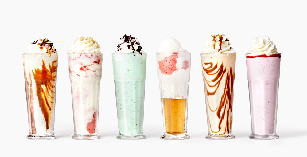 MILK_Shakes_Floats_882.JPG